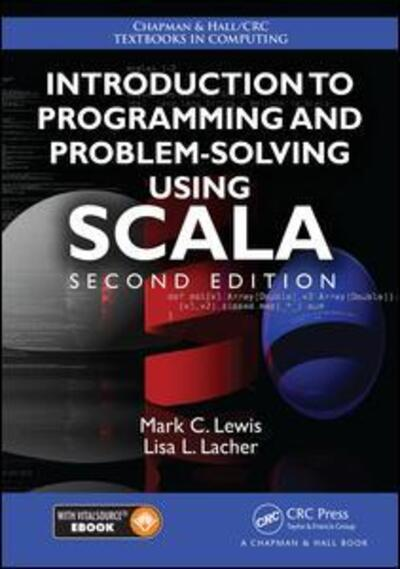 introduction to computer problem solving