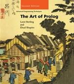 The Art of Prolog