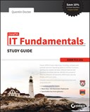 CompTIA IT Fundamentals study guide. Exam FC0-U51