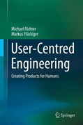 User-Centred Engineering