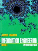 Information engineering