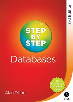 Databases by Alan Dillon