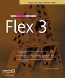 The essential guide to Flex 3