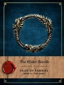 Tales of Tamriel. Book II The lore
