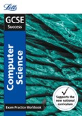 GCSE computer science. Exam practice workbook, with practice test paper