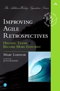 Agile retrospectives done quickly
