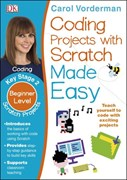 Computer coding Scratch projects made easy