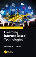 Emerging internet-based technologies