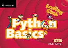 Python basics. Level 1