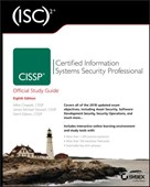 (ISC)² CISSP certified information systems security professional