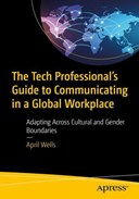 The tech professional's guide to communicating in a global workplace