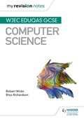 WJEC and Eduqas GCSE computer science
