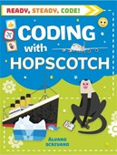 Coding with Hopscotch