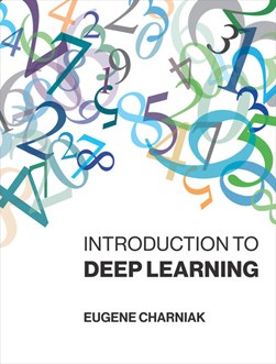 Introduction to deep learning by Eugene Charniak
