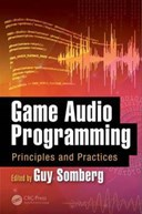 Game audio programming