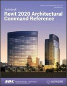 Autodesk Revit 2020 Architectural Command Reference