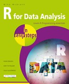 R for data analysis