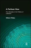 A partisan view