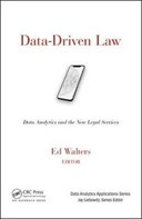 Data-Driven Law