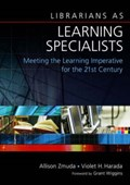 Librarians as learning specialists