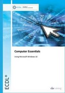 ECDL computer essentials