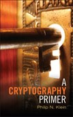 A cryptography primer