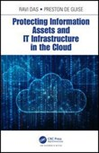 Protecting information assets and IT infrastructure in the cloud
