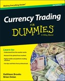Currency trading for dummies