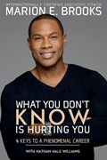 What You Don't Know Is Hurting You