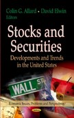 Stocks and securities