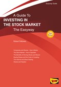 A guide to investing in the stockmarket