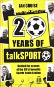 20 years of talkSPORT