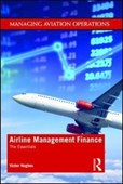Airline management finance