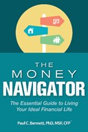 The Money Navigator