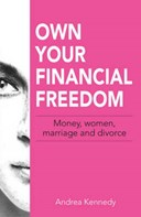 Own your financial freedom