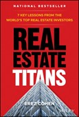 Real estate titans