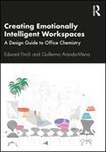 Creating emotionally intelligent workspaces