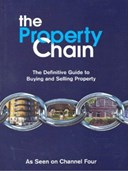 The property chain