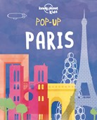 Pop-up Paris