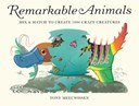 Remarkable animals