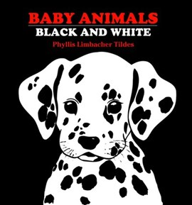 Baby animals by Phyllis Limbacher Tildes