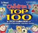 Children's Top 100