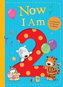 Now I am 2