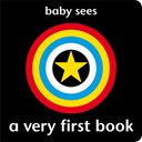 A very first book