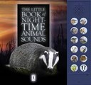 The little book of night-time sounds
