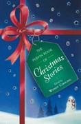 The Puffin book of Christmas stories