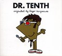 Dr. Tenth