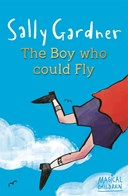 Magical Children: The Boy Who Could Fly