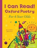 Oxford poetry for 6 year olds
