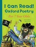 Oxford poetry for 7 year olds